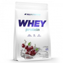 Протеин All Nutrition Whey Protein 908 г.
